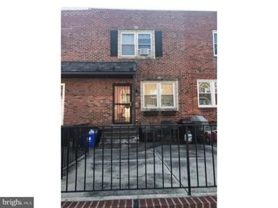8129 Terry Street, Philadelphia, PA 19136 - MLS#: 1004239677