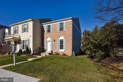 3101 St Florence Terrace, Olney, MD 20832 - MLS#: 1004239729