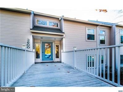 3611 Birch Circle, Wilmington, DE 19808 - MLS#: 1004239777