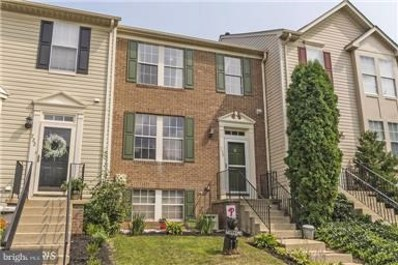725 Pine Drift Drive, Odenton, MD 21113 - MLS#: 1004239809