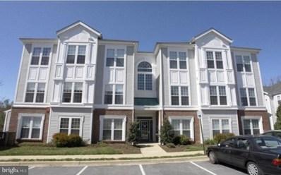 9710 Leatherfern Terrace UNIT 303, Gaithersburg, MD 20879 - MLS#: 1004239849