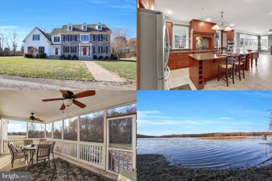 5095 Governors Grant Place, Welcome, MD 20693 - MLS#: 1004239883