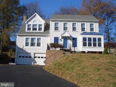 6104 Bluffdale Court, Clifton, VA 20124 - MLS#: 1004240005