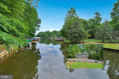 3609 Lakeview Parkway, Locust Grove, VA 22508 - MLS#: 1004240071