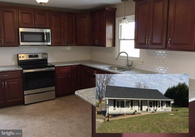 4909 Oriole Court, Westminster, MD 21158 - MLS#: 1004240353