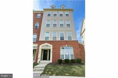 2276 Forest Ridge Terrace UNIT 1, Chesapeake Beach, MD 20732 - MLS#: 1004240363
