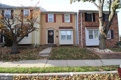 10 Mountain Green Circle W, Baltimore, MD 21244 - MLS#: 1004240393