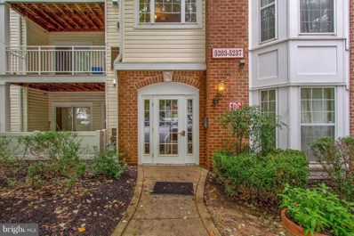 5211 Wagon Shed Circle UNIT 5211, Owings Mills, MD 21117 - MLS#: 1004240426