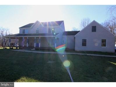 860 Richlandtown Road, Quakertown, PA 18951 - MLS#: 1004240453