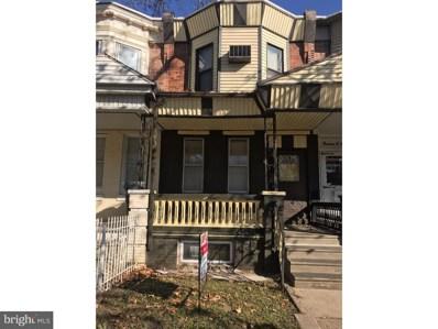 1905 E Tioga Street, Philadelphia, PA 19134 - MLS#: 1004240491