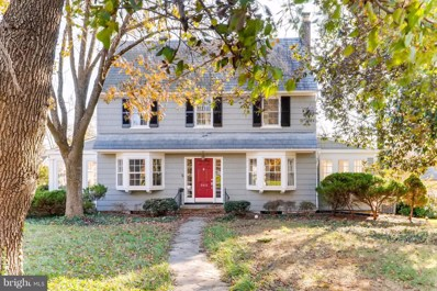 303 Gittings Avenue, Baltimore, MD 21212 - MLS#: 1004240763