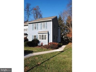 2901 Bridlewood Drive, Glen Mills, PA 19342 - MLS#: 1004240881