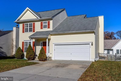 7702 Beall Road, Laurel, MD 20707 - MLS#: 1004240887