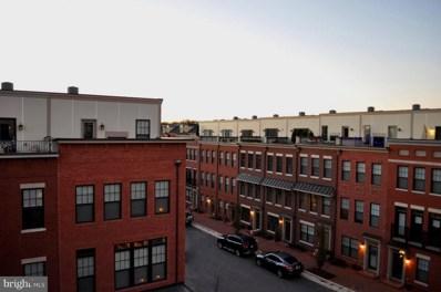 403 Bicksler Square SE, Leesburg, VA 20175 - MLS#: 1004241213