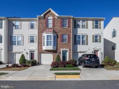25383 Sweetness Terrace, Aldie, VA 20105 - MLS#: 1004241239