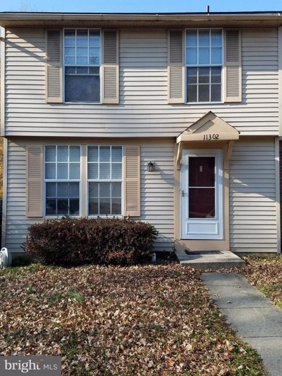 11302 Kettering Circle, Upper Marlboro, MD 20774 - MLS#: 1004241241