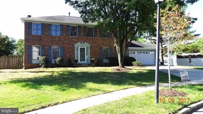2102 Crepe Court, Bowie, MD 20721 - MLS#: 1004241287