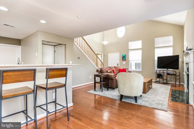 20377 Birchmere Terrace, Ashburn, VA 20147 - MLS#: 1004241327