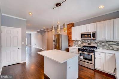 259 East Avenue S, Baltimore, MD 21224 - MLS#: 1004241363