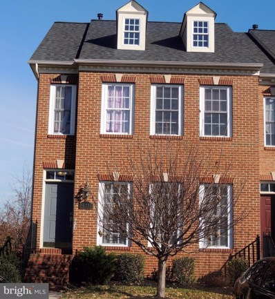 14714 Briarley Place, Upper Marlboro, MD 20774 - MLS#: 1004241541