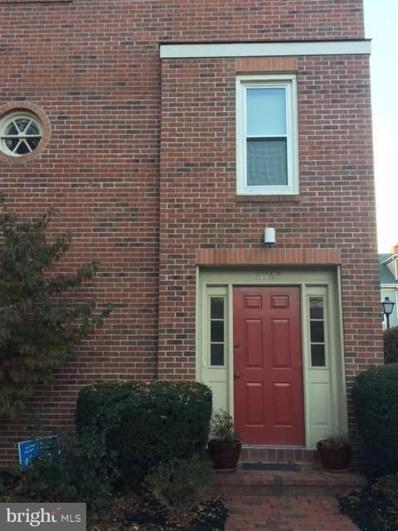 1116 Stafford Street N, Arlington, VA 22201 - MLS#: 1004241749