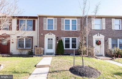 139 Wimbledon Lane, Owings Mills, MD 21117 - MLS#: 1004241809