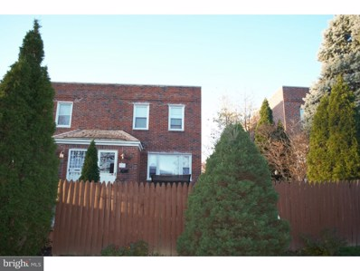 824 Disston Street, Philadelphia, PA 19111 - MLS#: 1004242067
