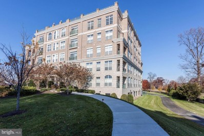 820 Belmont Bay Drive UNIT 105, Woodbridge, VA 22191 - MLS#: 1004242249