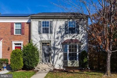 12201 Blue Moon Court, Laurel, MD 20708 - MLS#: 1004243633