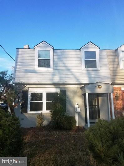 1818 Palmer Park Road, Landover, MD 20785 - MLS#: 1004243641