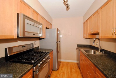 10 Silverwood Circle UNIT 11, Annapolis, MD 21403 - #: 1004244724
