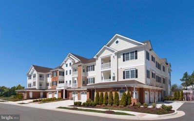 15140 Heather Mill Lane UNIT 104, Haymarket, VA 20169 - MLS#: 1004244917
