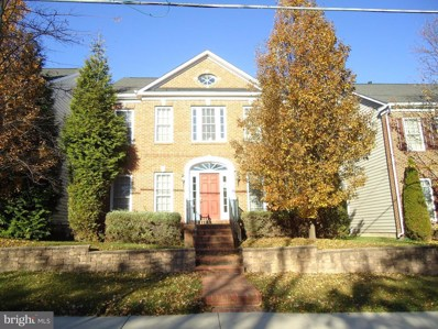 23514 Clarksburg Road, Clarksburg, MD 20871 - MLS#: 1004246349