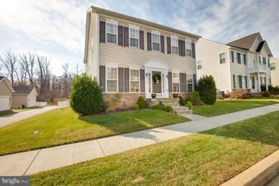 157 Colonial Drive, Charles Town, WV 25414 - MLS#: 1004246405