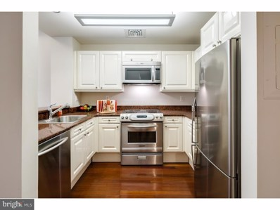 1500 Chestnut Street UNIT 19C, Philadelphia, PA 19102 - MLS#: 1004246443