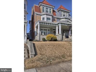 251 E Main Street, Kutztown, PA 19530 - MLS#: 1004246699