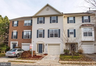 13033 Woodcutter Circle UNIT 137, Germantown, MD 20876 - MLS#: 1004246753