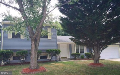 1310 Kings Valley Drive, Bowie, MD 20721 - MLS#: 1004246761