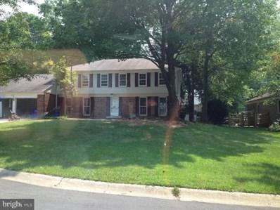 12604 Lamp Post Lane, Potomac, MD 20854 - MLS#: 1004246809