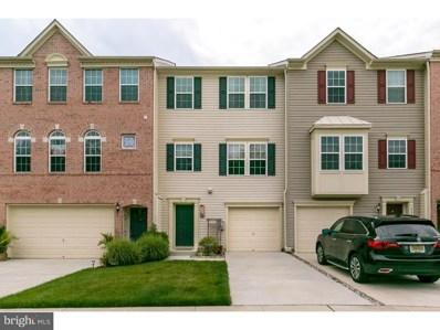 634 Sweetgum Lane, Deptford, NJ 08096 - MLS#: 1004246827
