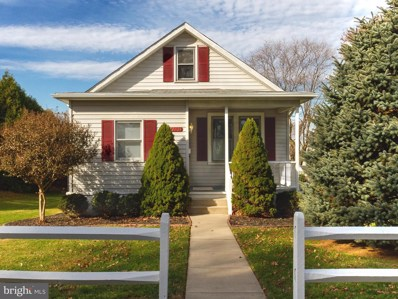 7704 Victory Avenue, Baltimore, MD 21234 - MLS#: 1004246863