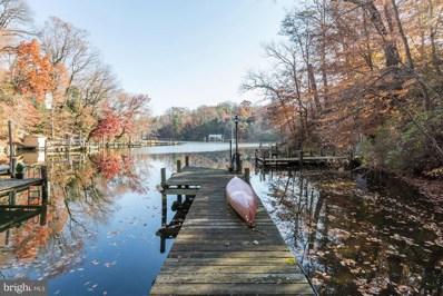 1733 Vineyard Trail, Annapolis, MD 21401 - MLS#: 1004246993
