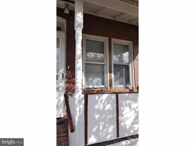 1239 Apple Street, Wilmington, DE 19801 - MLS#: 1004247129