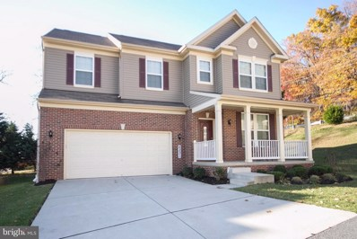 6231 Mill River Court, Hanover, MD 21076 - MLS#: 1004247423