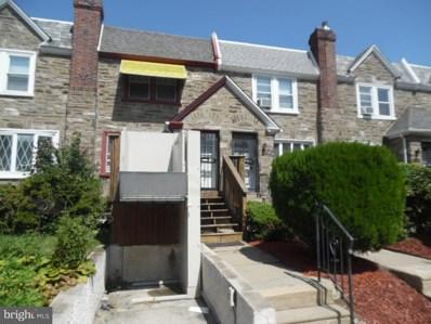 7735 Cedarbrook Avenue, Philadelphia, PA 19150 - MLS#: 1004247449