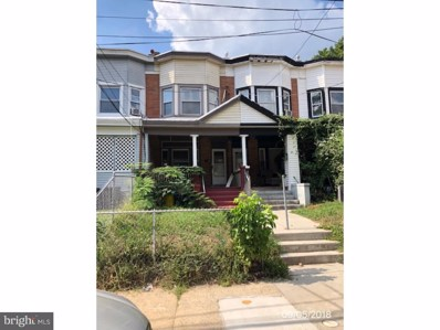 47 General Greene Avenue, Trenton, NJ 08618 - MLS#: 1004248048