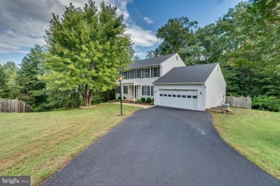 77 Dorothy Lane, Stafford, VA 22554 - MLS#: 1004248090