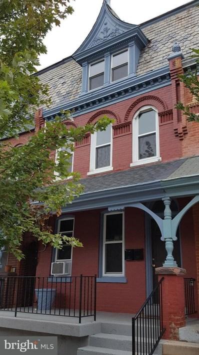 219 W James Street, Lancaster, PA 17603 - MLS#: 1004248102
