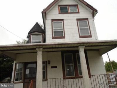 4711 Comly Street, Philadelphia, PA 19135 - MLS#: 1004248108