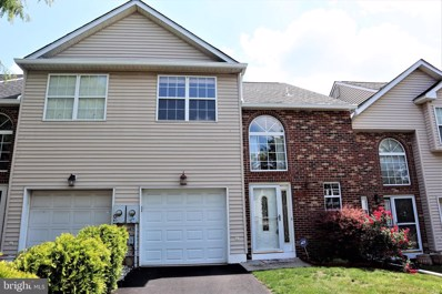 838 Lily Lane, Ewing, NJ 08638 - #: 1004248122